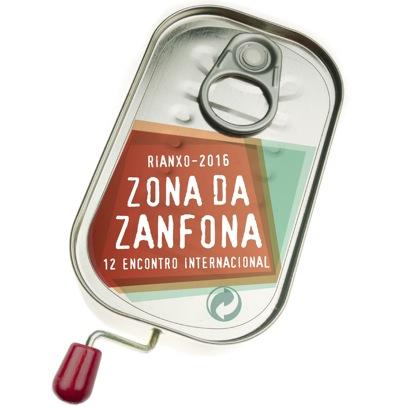 ZdZ Rianxo 2016